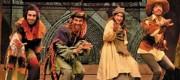Musical jorobado Notre-Dame-Teatro-Talia-Valencia_2013