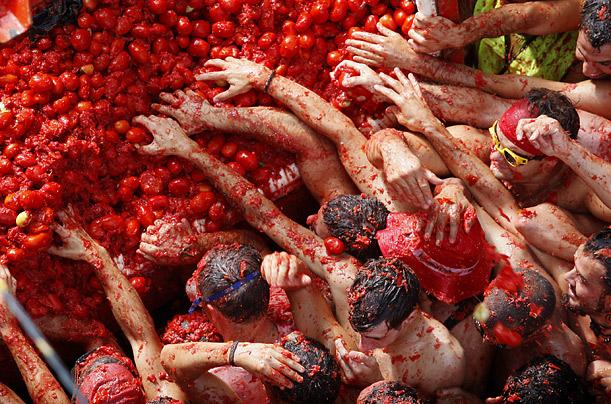 Cómo-ir-a-la-la-tomatina