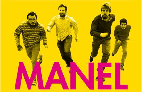 Concierto-Manel-Valencia-2013