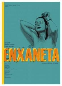 Enxaneta en Benimaclet