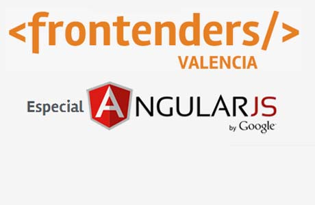 Fontenders Workether Valencia 2013