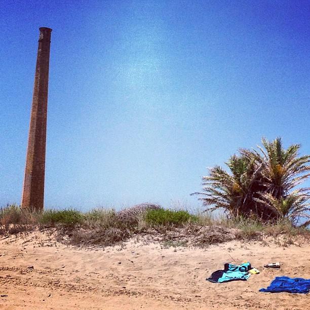 Bon dia, ya queda menos para el finde y poder irnos a la playa ????? feliz miércoles a tod@s!!!!