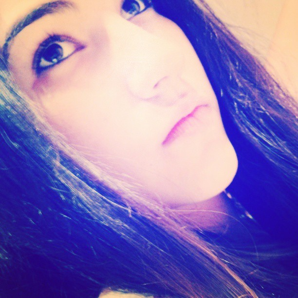 #paradise #like #like #likeme #lovevalencia #lovepeople #instalike #instagram #instamoment #instacolor #instacool #cool #back #flowers #fhotocool #onedirection #kiss #this #rose #hair #beautiful #preciosa #awesome #incredible #followme #followthisfhoto #followforfollow #heart #mrwonderful #smiletime
