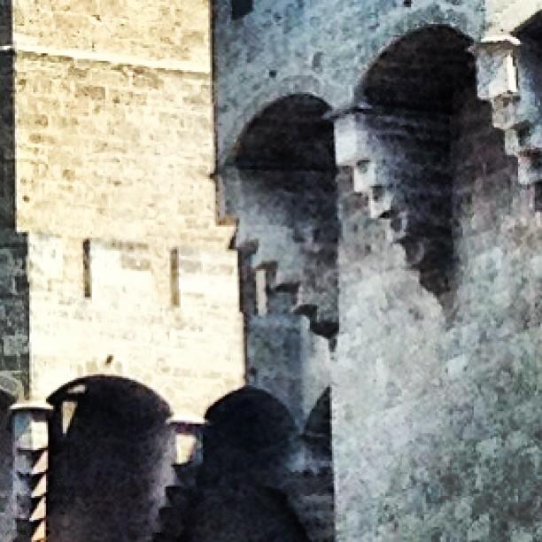 #art #bnw_guru #bnw_demand #bnw_sydney #bwn_artist #bnw_sydney #bnw_masters #bnw_captures #bnw_artist_eu #bnw_newzealand #monoart #ig_livorno #castillo#valencia#torresdeserrano#lovevalencia