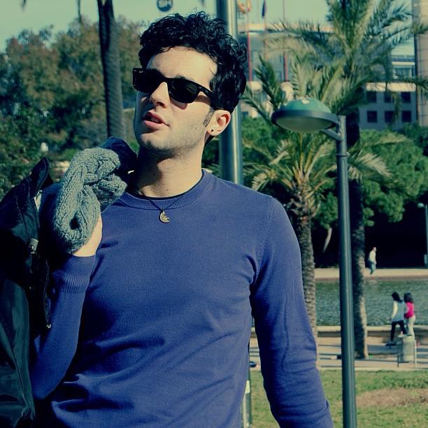 #hombre#me#myself#valencia#ciudad#love#lovevalencia#sunglasses#sunny#likeforlike#l4l#f4f#instaspain#instawinter#instapic#instagram#picoftheday#photoftheday#photo#