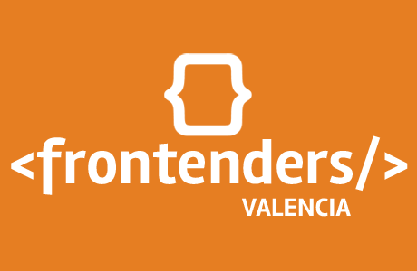 Frontenders Valencia