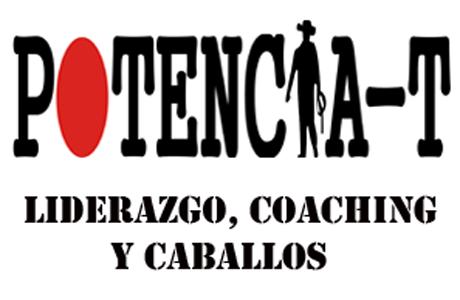 Potencia-T en Valencia en junio 2013 IV