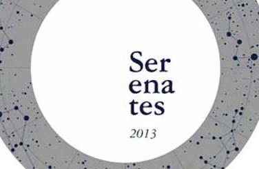 Serenates 2013