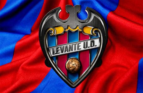 Presentacion Levante UD