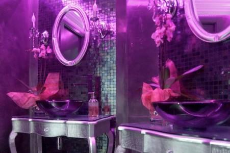 WC espectaculares en Miss Sushi Cánovas