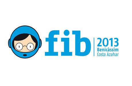 FIB 2013