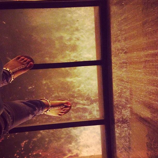 #cascada #lovevalencia