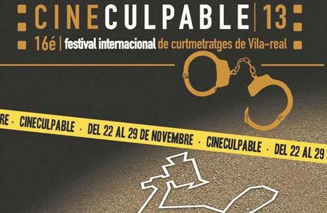 Cineculpable 2013