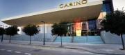 Conciertos Diciembre 2013 Casino Cirsa