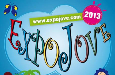 Expojove 2013