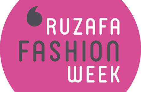 Ruzafa Fashion Week