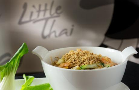 little thai valencia