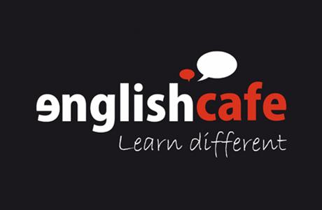 EnglishCafe aprender inglés valencia
