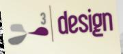 diseno-web-valencia-3design