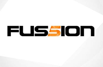 sala-fussion-massanasa-valencia