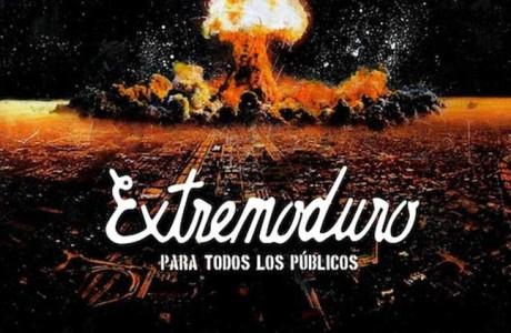 Extremoduro en concierto el 6 de junio en el Auditorio Marina Sur
