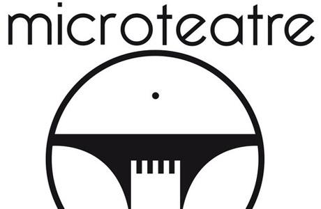 Microteatre