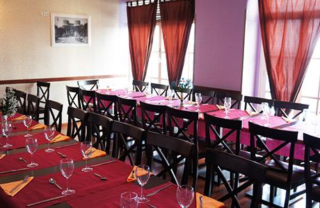 restaurante bruselas en valencia