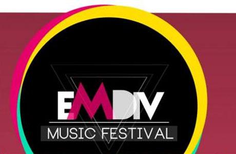 EMDIV 2014