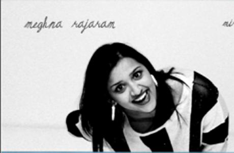 Meghna Rajaram en Loco Club