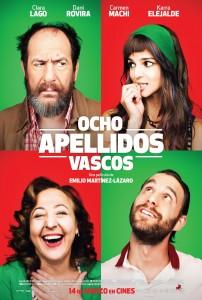 ocho_apellidos_vascos_26712