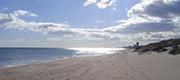 Spiaggia Patacona, Spiaggia patacona Valencia, Valencia mare, mare valencia , valencia spiagge