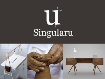 singularu (1)