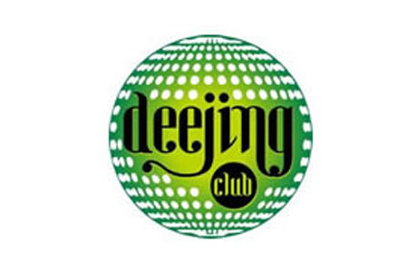 Deejing Club Valencia