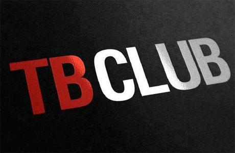 TB Club Valencia