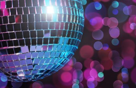 discotecas valencia