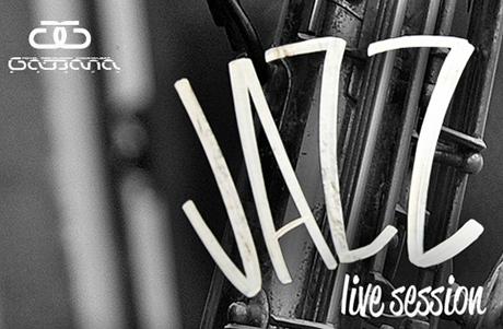 jazz en vivo gabbana beach valencia
