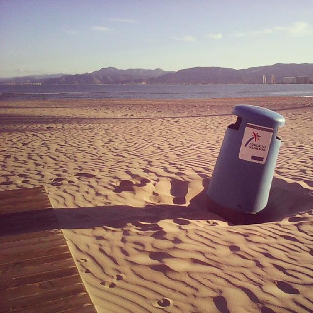 #cullera #playadelosolivos #playa