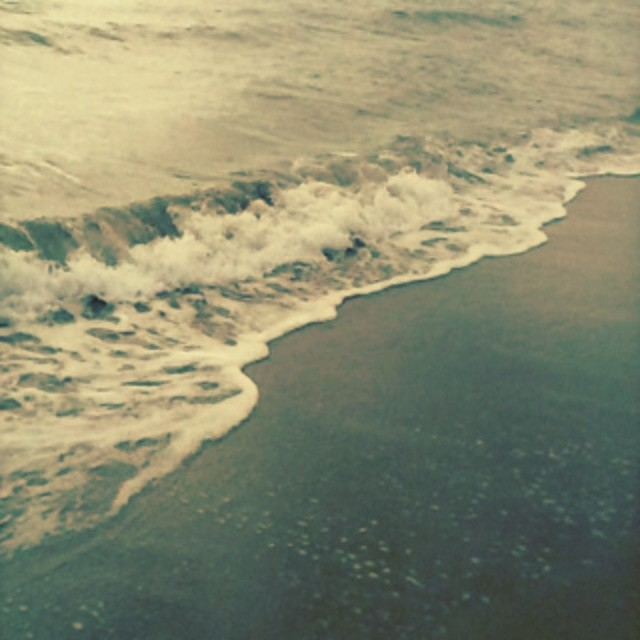 Un año sin verte es mucho tiempo! I need you! #beach #playa #Xeraco #Lovevalencia #naturalbeach #inlove #instavideo