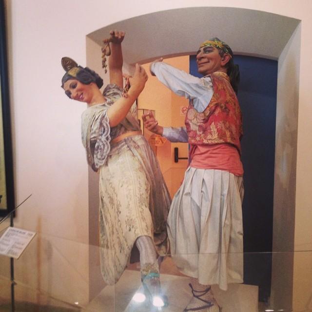 Espana te amo #espana#love#enamora#valenciagram#valenciaenamora#lovevalencia#love#ciudad#verano#museofallero#falla#fallas#ninot