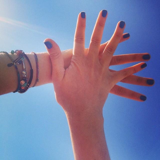 Cielo valenciano#cielo#valencia#valenciagram#valenciaenamora#malvarosa#playa#lovevalencia#love#sabado#tarde#igervalencia#espana#follow #followback