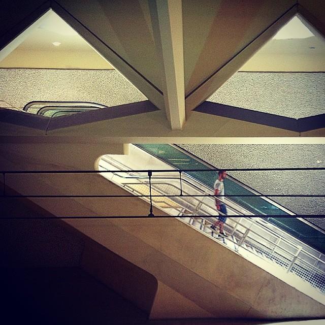 #mussol78 #calatrava #stairsandsteps #valenciagram #valenciaenamora #lovevalencia #ilovevalencia #estaes_valencia #estaes_españa #estaes_universal #estaes_todo #comunitatvalenciana #inst_international #ig_valencia