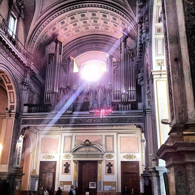#mussol78 #iglesiadelacompañia #órgano #valenciagram #valenciaenamora #valencia #lovevalencia #insta_international #ilovevalencia #ig_valencia