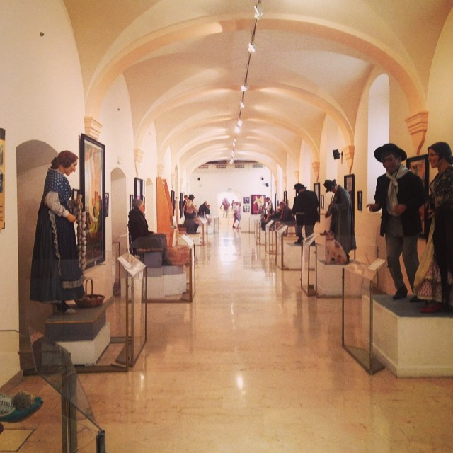 Museo fallero ninot #ninot#falla#fallas#lovevalencia #museofallero#love#lovevalencia#valenciagram#valenciaenamora#