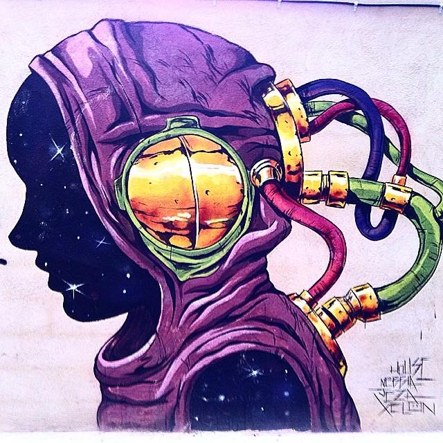 #mussol78 #grafitti #valència #centrehistòric #valenciagram #valenciacity #valenciaenamora #lovevalencia #ilovevalencia #estaes_valencia #comunitatvalenciana #igersvalencia #fotomovil_es