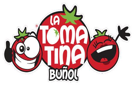 Entradas Tomatina Buñol 2014