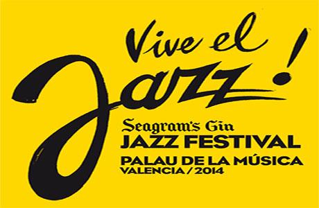 Festival Jazz Valencia 2014
