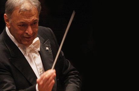 concierto Richard Strauss 150 años palau de les arts valencia