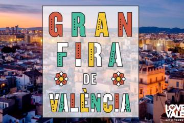 gran fira de valencia 2017