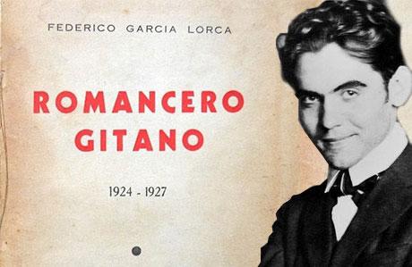 romancero gitano festival del mediterrani palau de les arts valencia