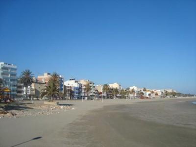 243581-playa-sur-de-torreblanca-playa-de-torrenostra-torreblanca-castellon